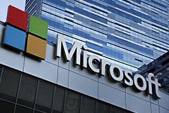 Microsoft предложила РФ бесплатный доступ к ряду своих сервисов для борьбы с COVID-19