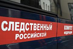 Еще один участник банды Басаева и Хаттаба пойдет под суд в Дагестане