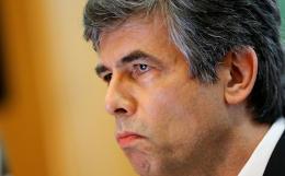 Министр здравоохранения Бразилии не продержался месяца на посту