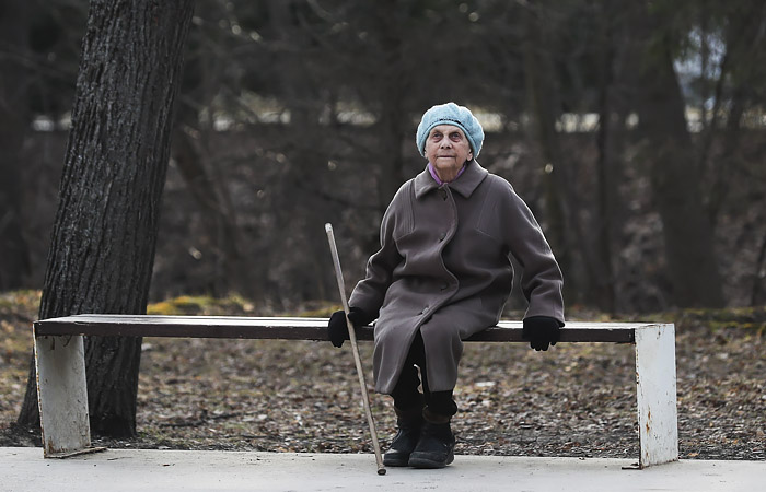 Минтруд объяснил решение увеличить срок выплаты пенсионных накоплений