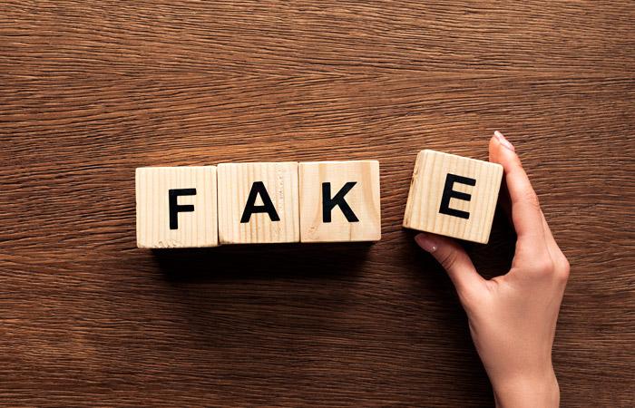 Россиян предупредили о фейковых сайтах Госуслуг по выплате детских пособий
