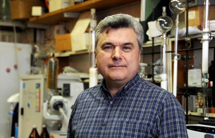 Николай Нифантьев: за время одной эпидемии создать эффективную вакцину маловероятно