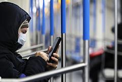 Минкомсвязь предложила перевести все уведомления о штрафах в электронный формат