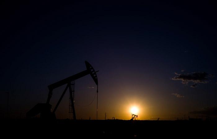 Унесенные COVID: нефтянка теряет все больше инвестиций