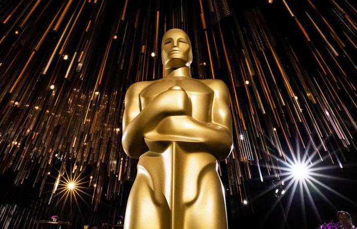 """СМИ узнали о возможном переносе """"Оскара"""" в 2021 году"""