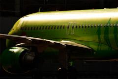 В S7 допустили увольнение части сотрудников из-за сокращения полетной программы