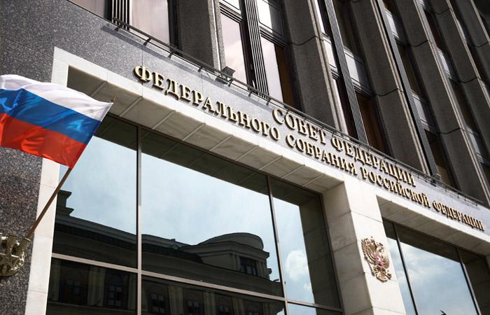 Совфед одобрил закон об ужесточении подписного фильтра на выборах