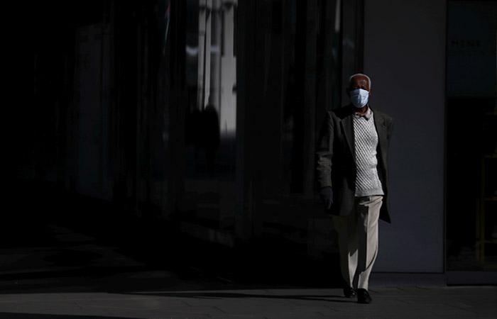 В ряде стран выросли темпы распространения коронавируса