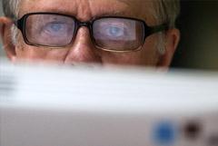 Минкомсвязь и ЦБ РФ запустили сервис удаленного обслуживания клиентов банков