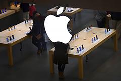 Apple выпустила обновленную ОС для iPhone с учетом пандемии