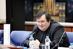 Станислав Жуков: чем глубже нефтеэкспортеры увязнут в кризисе, тем быстрее восстановится баланс спроса и предложения
