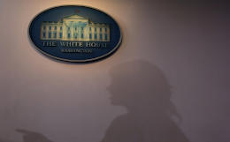 Советник Трампа обвинил Россию в слежке за Белым домом