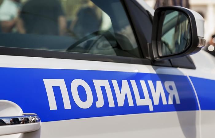 Восемь человек задержаны, двое ранены после конфликта со стрельбой на юге Москвы