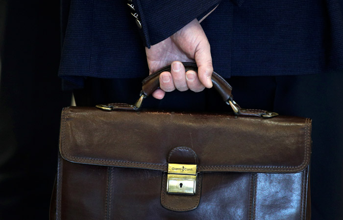 Предельный возраст для ректоров государственных вузов повышен с 65 до 70 лет