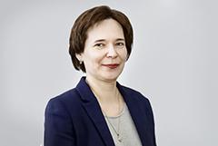Эксперт Роспотребнадзора: второй волны коронавируса вряд ли удастся избежать