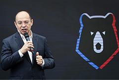 Все иностранные футболисты и тренеры РПЛ вернулись в Россию