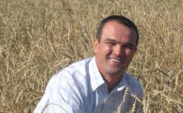 Экс-глава Чувашии оспорил приказ о своей отставке в Верховном суде