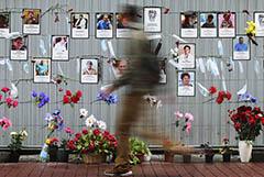 Минздрав России подтвердил смерть 101 врача от коронавируса