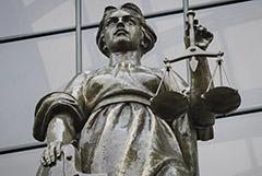 Верховный суд вернул бывшему главе Чувашии исковое требование о соцгарантиях