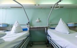 Пять тысяч мест в больницах Москвы вернут к обычному режиму работы