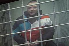 """""""Омбудсмен полиции"""" Воронцов стал фигурантом еще двух уголовных дел"""