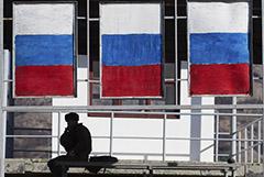 Россия в 2020 году отказалась от крупных военных учений рядом со странами НАТО