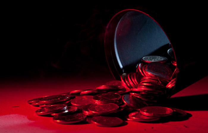 На восстановление экономики РФ потребуются около 5 трлн рублей за два года