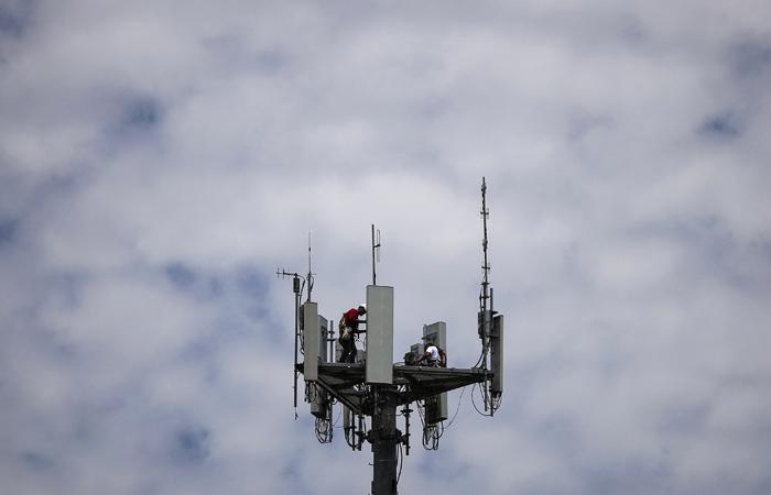 В Минкомсвязи назвали бредом связь технологий 5G с появлением коронавируса
