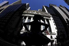Warner Music привлекла $1,925 млрд в рамках крупнейшего IPO с начала года