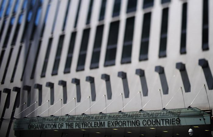 РФ и Саудовская Аравия согласились продлить сделку ОПЕК+ еще на июль