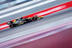 """""""Формула-1"""" задумалась о проведении в Сочи двух этапов Гран-при"""