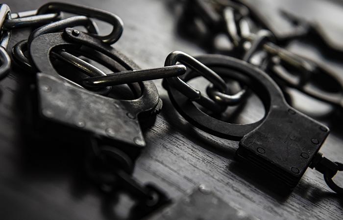 Осужденному пожизненно экс-сотруднику ЮКОСа Пичугину в третий раз отказали в помиловании