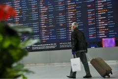 Крупные российские авиакомпании готовятся возобновить международные полеты с 15 июля