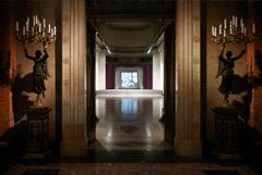 Пушкинский музей сможет открыться не раньше 10 июля