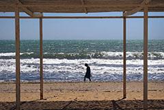 Туристическая отрасль в регионах полноценно заработает с 1 июля