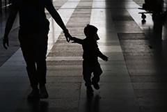 Дети составили более 7% от общего числа заболевших COVID-19 в России