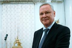 """Владимир Титов: санкции США против """"Северного потока - 2"""" призваны подорвать промышленность ЕС"""
