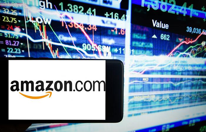 Акции Microsoft, Amazon и eBay достигли новых рекордов