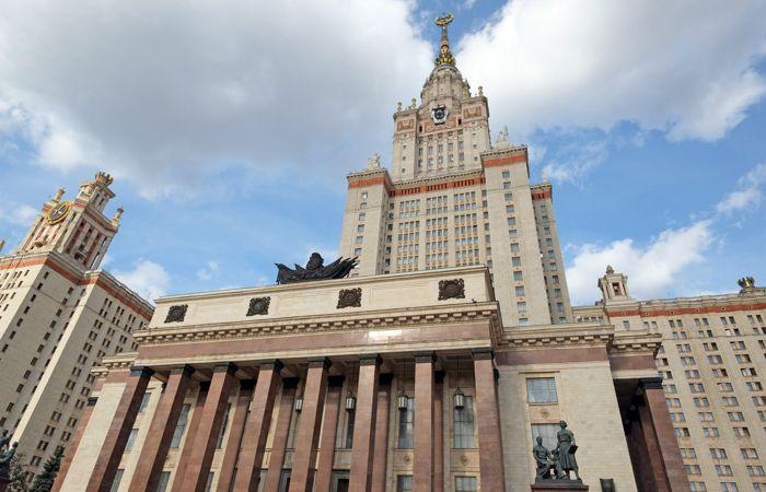 ТГУ вошел втоп-250 интернационального  рейтингаQS