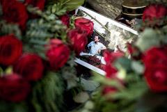 В Швеции спустя 34 года закрыли дело об убийстве премьера страны