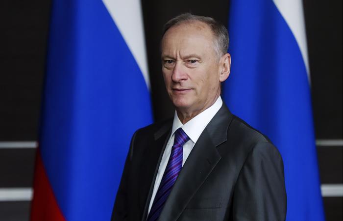 Патрушев предупредил о попытках расколоть российское общество перед голосованием по Конституции