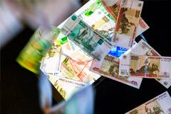 Городские власти и бизнес выделят москвичам сертификаты на покупки на 10 млрд рублей