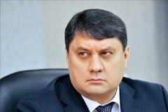Глава Норильска стал фигурантом уголовного дела из-за аварии на ТЭЦ-3