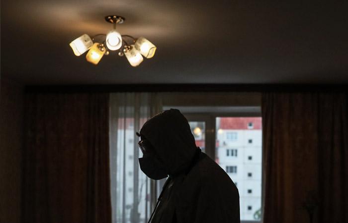 Онищенко назвал дискредитацией страны заявления чиновника ВОЗ о данных РФ по COVID-19