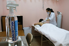 Россиян предупредили, что коронавирус может изменить план отпуска