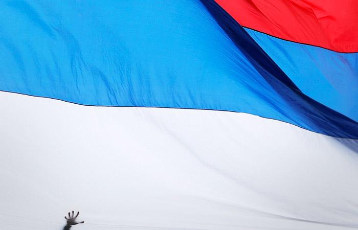 ЦИК РФ получил 17 жалоб на принуждение к голосованию по поправкам в Конституцию