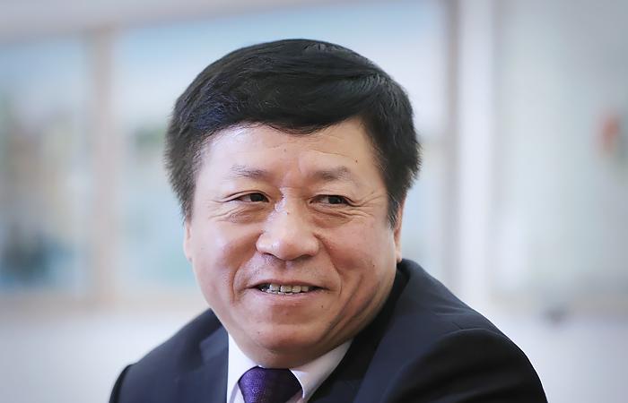 Посол КНР: Китай и Россия ведут переговоры о новых крупных энергетических проектах, и не только в сфере транспортировки ресурсов