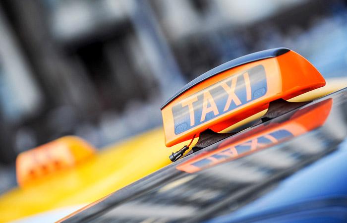 Таксист открыл стрельбу в сторону сотрудников ГИБДД в Москве