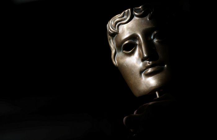 """Церемонию вручения премии BAFTA перенесли вслед за """"Оскаром"""""""