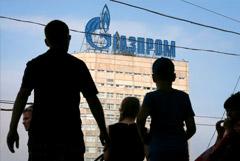 """""""Газпром"""" начал переговоры о повышении цены для Польши ретроактивно с 2017 года"""